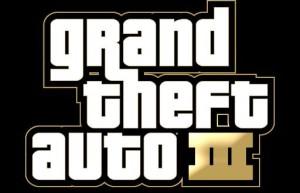 侠盗猎车手3/GTA3 完整绿色版免费下载【1.20GB】