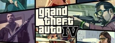 《GTA6》毫无动静 数次的假消息 网友玩家:我们这是被溜了?
