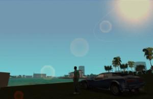重温经典《侠盗猎车手:罪恶都市》高清贴图MOD下载
