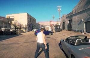 用《GTA6》打消玩家购买《GTA5》的念头?终于等到头了!