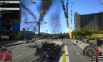 《GTA5mod整合版游戏》YOLO/无名2018新春整合